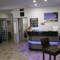 Hotel Anna Mare