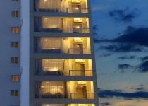 Фотография отеля Opal Hotel