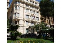 Фотография отеля Continental Genova