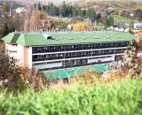 Hotel Termal Vrdnik