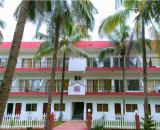 New Morjim Club Resort