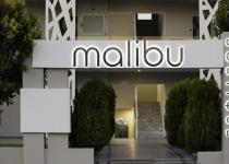 Фотография отеля Malibu Boutique Studios