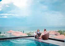 Фотография отеля Sea Phoenix Hotel