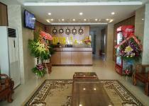 Фотография отеля Dubai Nha Trang Hotel