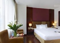 Фотография отеля Nesta Hotel Hanoi