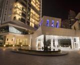 La Verda Dubai Marina Suites & Villas