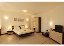 Фотография отеля Pearl Apartments
