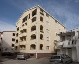 Apartments Jovan