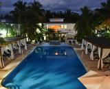 Beach House Cabarete Hotel