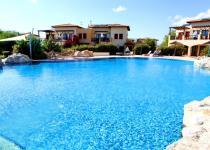 Фотография отеля Aphrodite Hills Holiday Residences