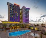 Leonardo Plaza Hotel Ashdod