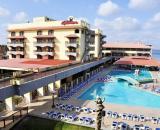 Be Live Havana City Hotel Copacabana