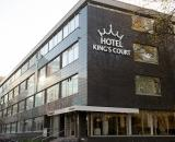 King`s Court