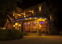 Фотография отеля Velana Beach