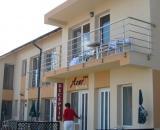Villa Plaja Azur