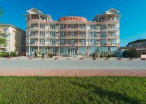 Фотография отеля Venera Resort