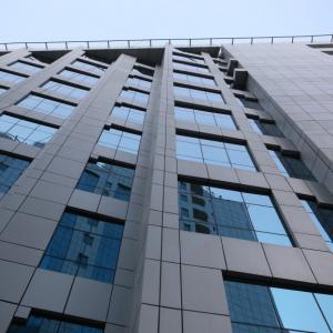 Auris Inn Al Muhanna Hotel (4*)