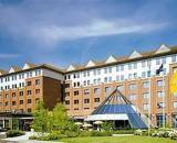 Copthorne Hotel Hannover