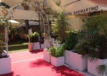 Фотография отеля Hotel San Martino