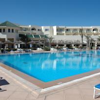 Magic Life Djerba Mare