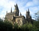 Hogwarts Wizards Spa Resort Hotel 5*