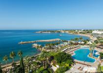 Фотография отеля Coral Beach Hotel & Resort
