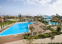 Фотография отеля Riolavitas Spa & Resort