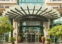 Фотография отеля Coral Dubai Deira Hotel