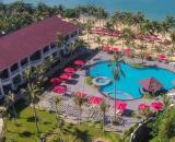 Richis Beach Resort & Spa