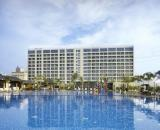 Harman Resort