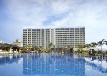 Фотография отеля Harman Resort