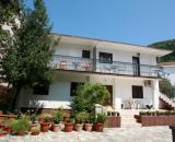 Villa Blazo