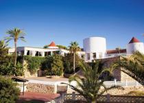 Фотография отеля Club Hotel Tropicana