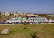Фотография отеля Hotel Corali