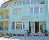 Family Hotel Coral