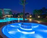 Hotel Sensimar Falesia Atlantic