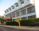 Alonia Hotel Apartments