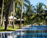 Cordova Reef Village Resort