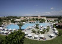 Фотография отеля Avanti Holiday Village