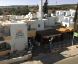 Salmary Hotel Apts